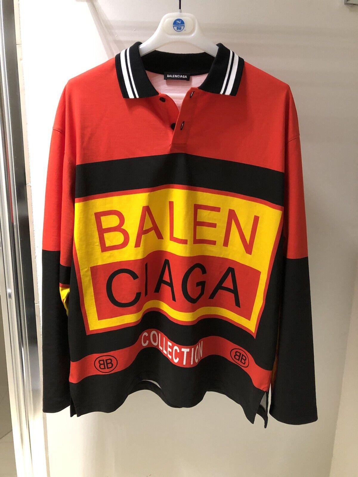 Balenciaga  | Große Ausverkauf
