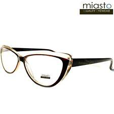 6c4043d881e5 item 3 MIASTO