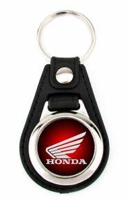 HONDA-MOTORCYCLE-LOGO-KEYCHAIN-CBR-KEY-CHAIN