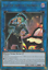 YuGiOh-DUEL-POWER-DUPO-CHOOSE-YOUR-ULTRA-RARE-CARDS miniature 8