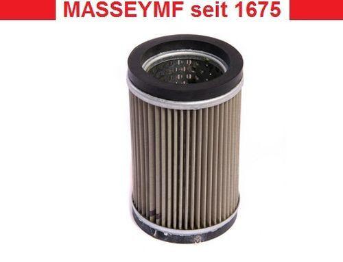 Hydraulikfilter MF133 MF135 MF148 MF152 MF155 MF165 MF168 MF177 /< MF188  Massey