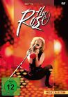 The Rose (2013)