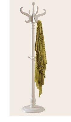 FleißIg Garderoben Kleiderständer Ständer Hänge Luxus Klassischer Holz Diele Neu 901 So Effektiv Wie Eine Fee Garderoben Büromöbel