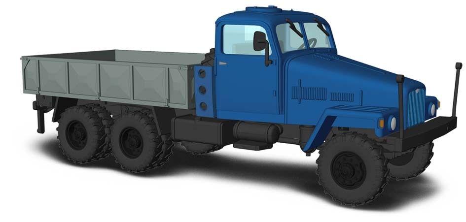 Busch 51501 IFA G5, bluee, H0 Car Model Model Model 1 87 653c25