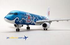 JC Wings  Air China Blue Mudan A320 B-2377 1:200 Scale JC2CCA022