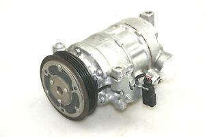 Audi-SQ7-Q7-4M-Klimakompressor-Klima-Kompressor-4M0816803N-Original-4710