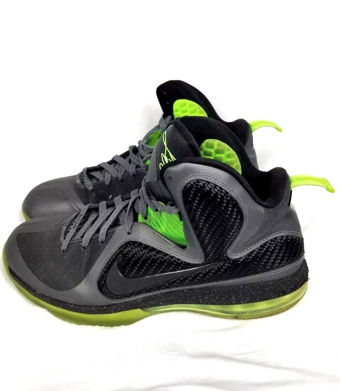 Details zu adidas TERREX AGRAVIC SPEED SCHUHE Herren Outdoor Schuhe S80863
