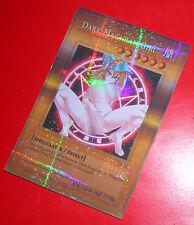 English OriCa Parallel Dark Magician Girl XXX-13