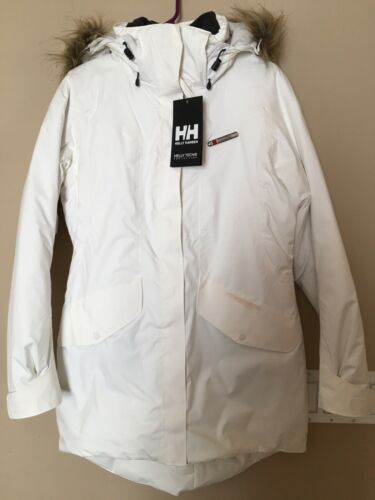 Jacket Hansen M Msrp Womens Helly nbsp; New 300 Size XEP44q