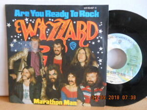7-034-1974-CLASSIC-ROCK-WIZZARD-ROY-WOOD-Are-You-Ready-To-Rock-GERMANY-Press