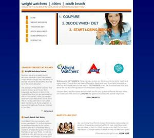 Diet-and-Weight-Loss-Website-Start-Making-Money-With-weight-loss-ebooks
