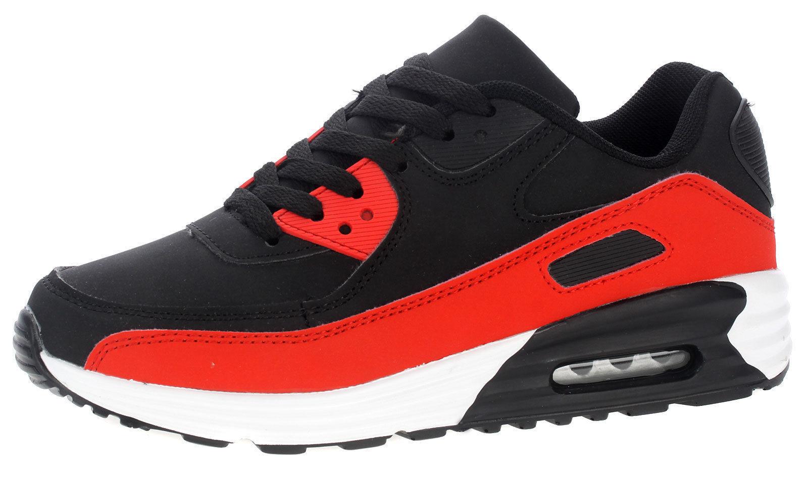 35. schwarz-rot
