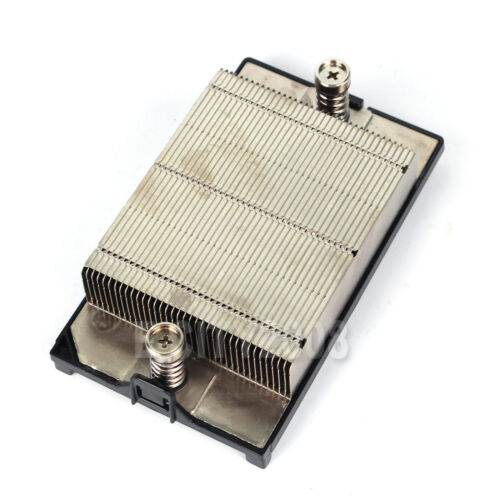CPU Cooling Heatsink M112P 0M112P FOR DELL PowerEdge R320 R620 Ship From USA