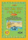 On the Way 9-11's - Book 1 by Trevor Blundell (Paperback, 1920)