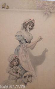 034-Pascua-Ninos-Oveja-Mujeres-Sombras-034-1900-Munk-Vienne-24978