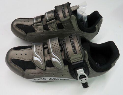 Exustar E SM306 MTB Mountain Bike Cycling Shoe  39 or 42