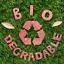 Hemway-Eco-Friendly-Craft-Glitter-Biodegradable-1-40-034-100g thumbnail 263