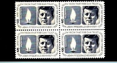 LOT 145 USA 1974 Swearing in of Gerald Ford President 8.9.74 Fleetwood Cachet