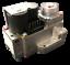 thumbnail 2 - Honeywell VK4115V1071 Ideal Isar 171035 Gas Valve *NEW*