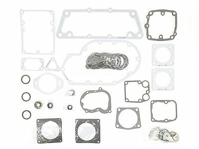 New Fp Diesel Fuel System Gasket Set Fp-6v5425 For Caterpillar D379 Engine Buy One Get One Free Car & Truck Parts