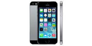Apple-iPhone-5s-32GB-gris-espacio-Smartphone-Desbloqueado-Promedio