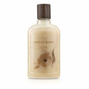 Thymes-Vanilla-Blanc-Body-Wash-270ml-Womens-Perfume
