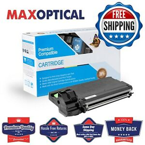AL2040 AL1250 AL1220 AL1521 AL1200 Black AL1041 On-Site Laser Compatible Toner Replacement for AL100TD AL1551 Works with: AL1000 AL110TD AL2030 AL1010 AL1020