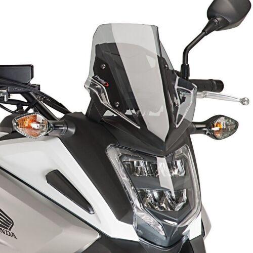 Auto & Motorrad: Teile Verkleidungen & Rahmen B-Ware Racing ...