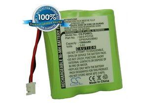 Kastar Cordless Phone Battery for V-TECH 80-5071-00-00 AT/&T 3300 3301 6100 6200 Radio Shack 23-298 23-9107 43-1089 43-1097A Again /& Again STB-912 STB912 CLT-9915 80-5071-00-00 1160 1256 1412 E1126