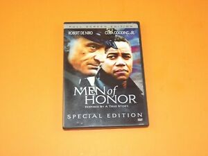 Men-of-Honor-DVD