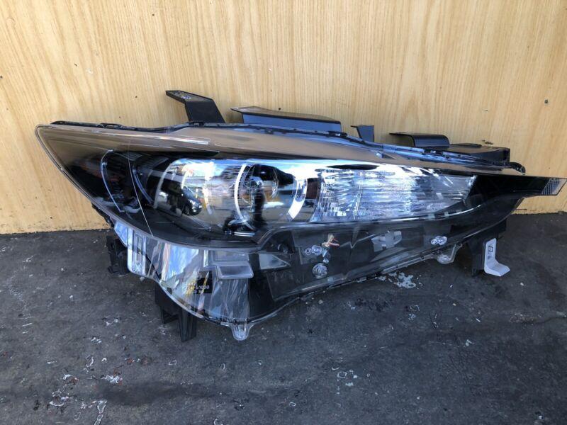 Mazda CX-5 Headlight For Sale