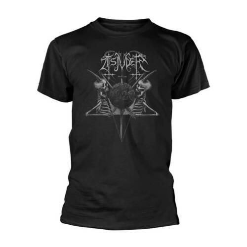 Carhartt Herren Shirt Lw Rigby Solid L//S Shirt Navy
