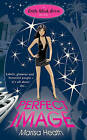 Perfect Image by Marisa Heath (Paperback, 2009)
