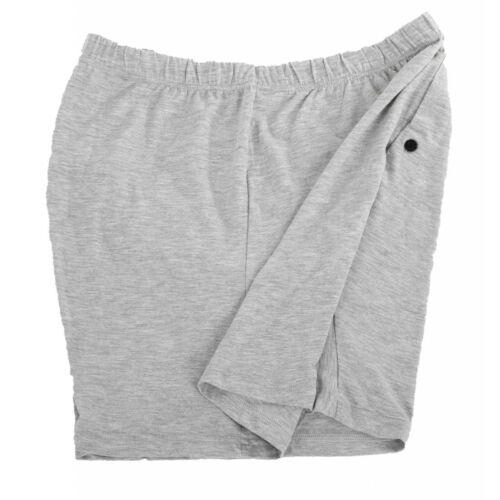 vêtements taille 100 en Maxfort hommes Sous élastiqué la plus coton coton pour Sous vêtements en q166dECw