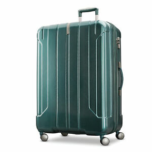 Samsonite-On-Air-3-29-034-Spinner-Luggage