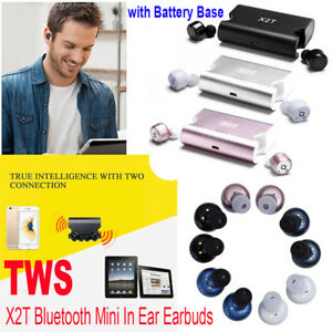 True-Wireless-Earbuds-X2T-Mini-Headset-Bluetooth-V4-2-Earphone-With-Charging-Box