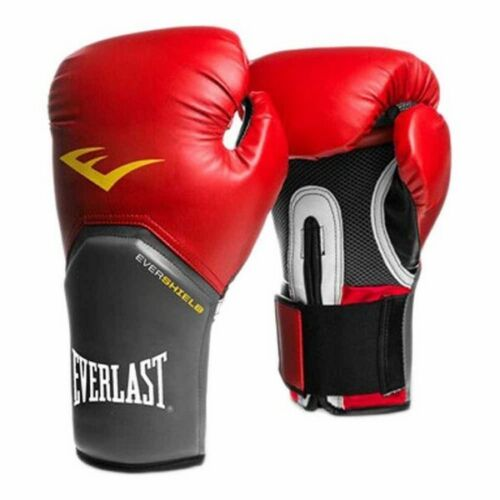EVERLAST Prostyle Elite Boxhandschuhe Boxing Gloves Sparring Gloves