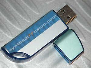 KORG PA series PRO *//* PA1X 2X 3X PA80 1000 styles 1000 Vintage Sounds on USB