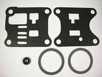 Dynaflow 1957 - 1960 High & Low Accumulator Leak Sealing Gasket Kit Buick Seal