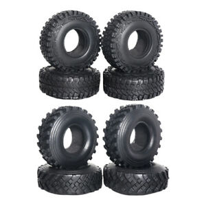 1-9-039-039-2-2-039-039-Crawler-Rubber-Tires-for-1-10-RC-Rock-Crawler-Parts-Accessory