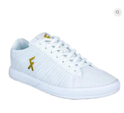 Chaussures Explore II Freestyle Football 39 au 45   eBay