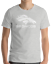 Denver-Broncos-T-Shirt-WHITE-LOGO-Graphic-Cotton-Adult-Unisex-tee-Small-2XLarge thumbnail 5