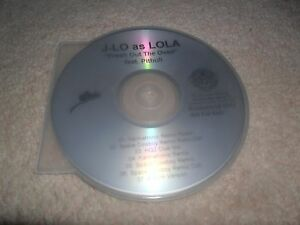 J-LO-AS-LOLA-FRESH-OUT-THE-OVEN-FEAT-PITBULL-JENNIFER-LOPEZ-SEVEN-TRACK-CD