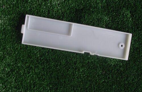 1 of 1 -  American Style SAMSUNG Fridge Freezer RSH7USW1/X EU ICE MAKER Sensor cower