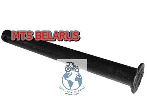 ACKERSCHIENE ZUGMAUL STECKBOLZEN ANHÄNGERBOLZEN N70-2805071 Nr. Mts Belarus