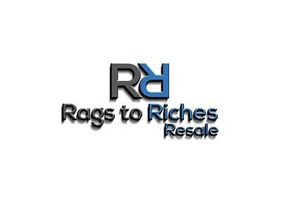 ragstoriches_resale