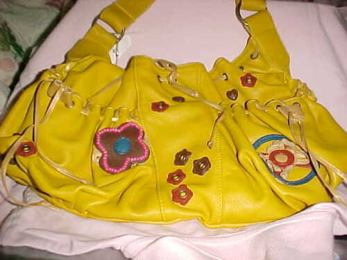 ontwerp portemonnee schoudertas noordwestelijke Lulu Guinness goud Nieuwe handtas 4Rc5jq3AL