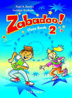 Zabadoo! 2: Class Book by Carolyn Graham, Paul Davies (Paperback, 2002)