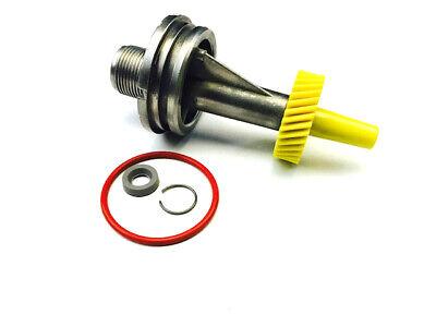 Dodge 904 Transmission 30 Tooth Speedometer Gear /& 26-45 Housing Set