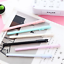 6PCS-0-5mm-Cat-Gel-Pen-Black-Ink-Pen-Kawaii-Stationery-School-Office-Supplies thumbnail 3